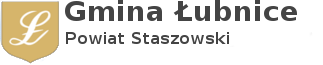 Gmina Łubnice